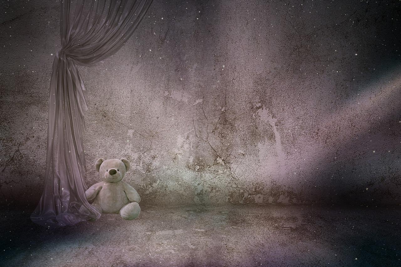 texture, background, bear teddy-2082878.jpg