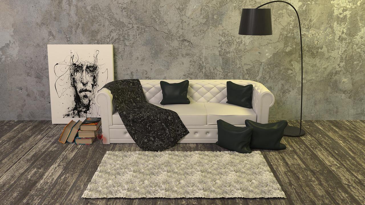 living room, carpet, couch-1853203.jpg