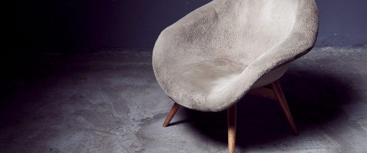 furniture, armchair, chair-768766.jpg